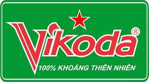 VIKODA